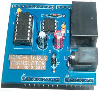 Arduino Playground - Sensirion